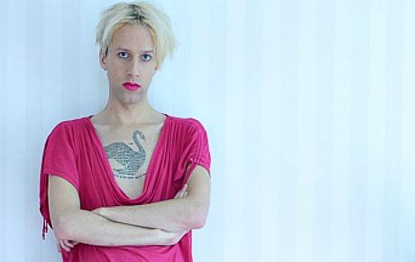 dominerande sexarbetare voyeur i Göteborg