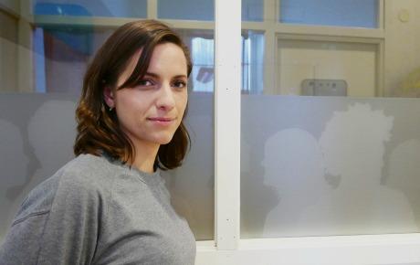 svensk porr filmer engelsk porr