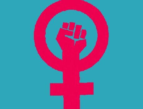 Bildresultat för kvinnosymbol