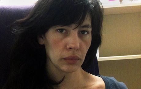 Maria bexelius uppsala universitet webcam