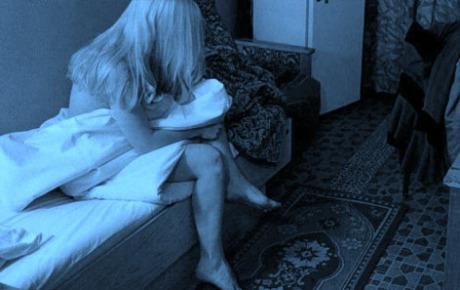 karlstad badhus prostituerade kvinnor